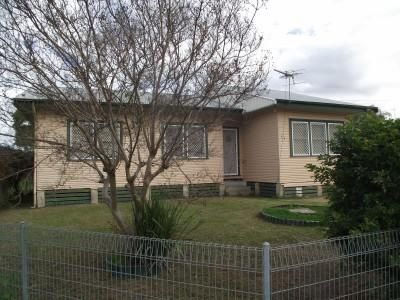 Property in Moree - $185,000