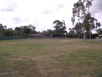 Property in Moree - $219,000