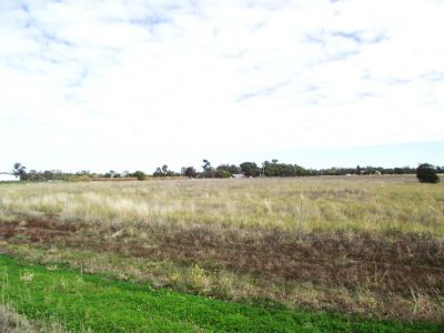 Property in Moree - $70,000