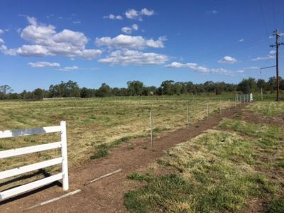 Property in Moree - $145,000