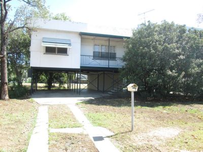 Property in Moree - $220,000