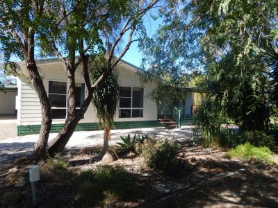 Property in Moree - $490,000