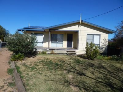 Property in Moree - $339,000