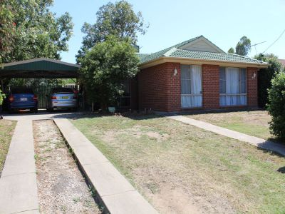 Property in Moree - $235,000