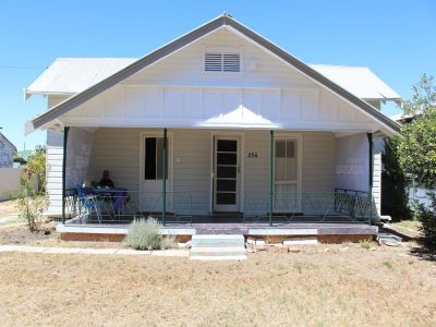 Property in Moree - $149,000
