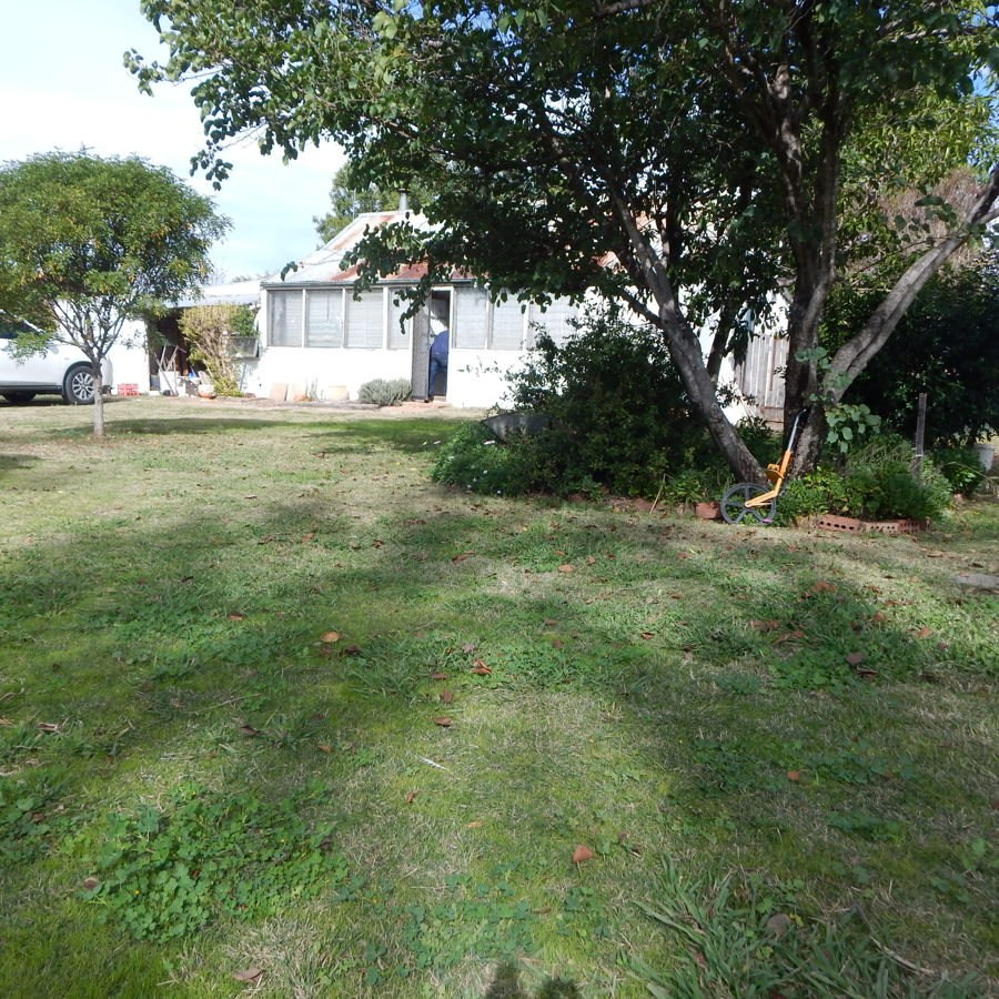 Property in Moree - $175,000