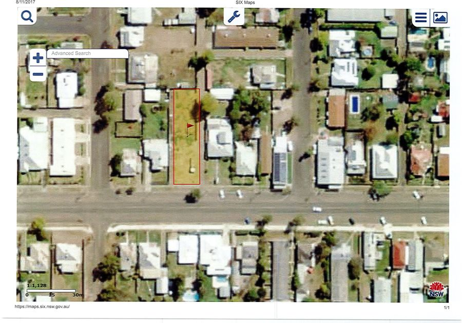 Property in Moree - $147,500