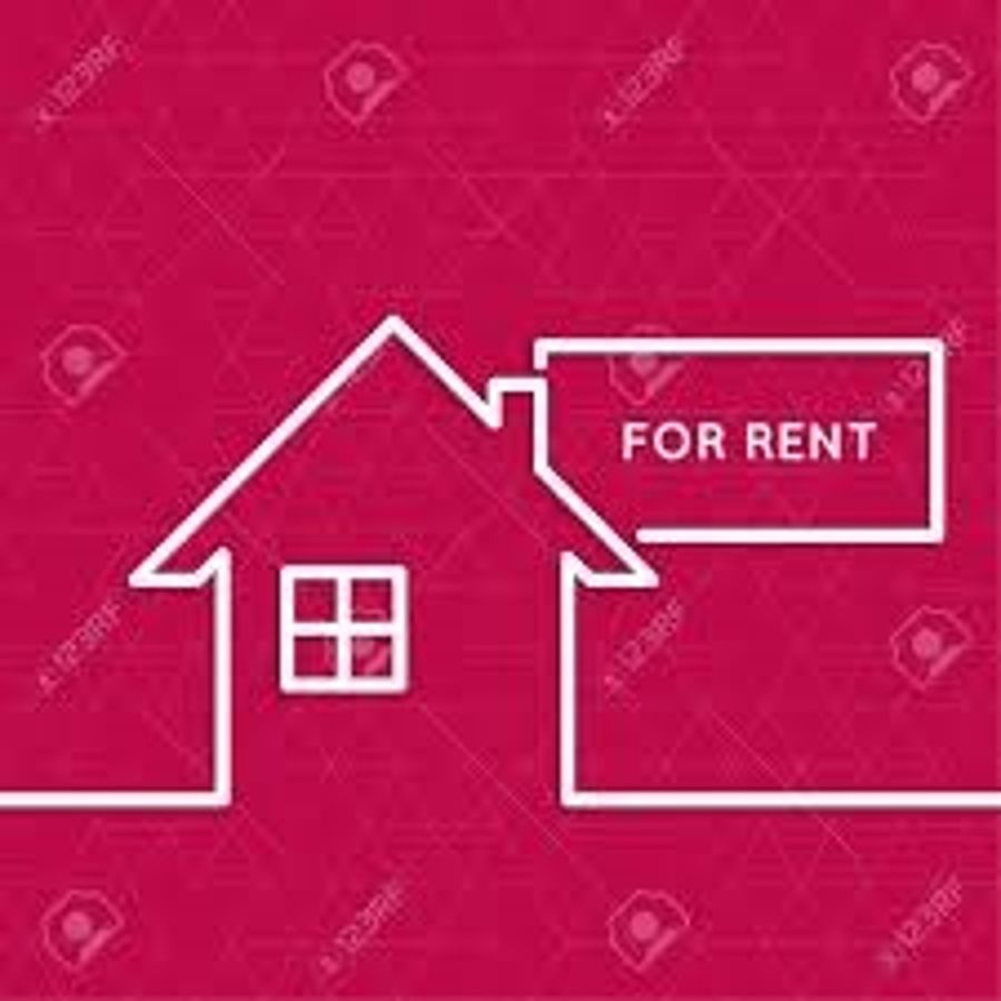 Property in Ashley - $300 per weekly