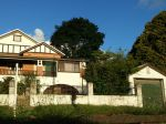 Property in Macksville - $200/ Wk