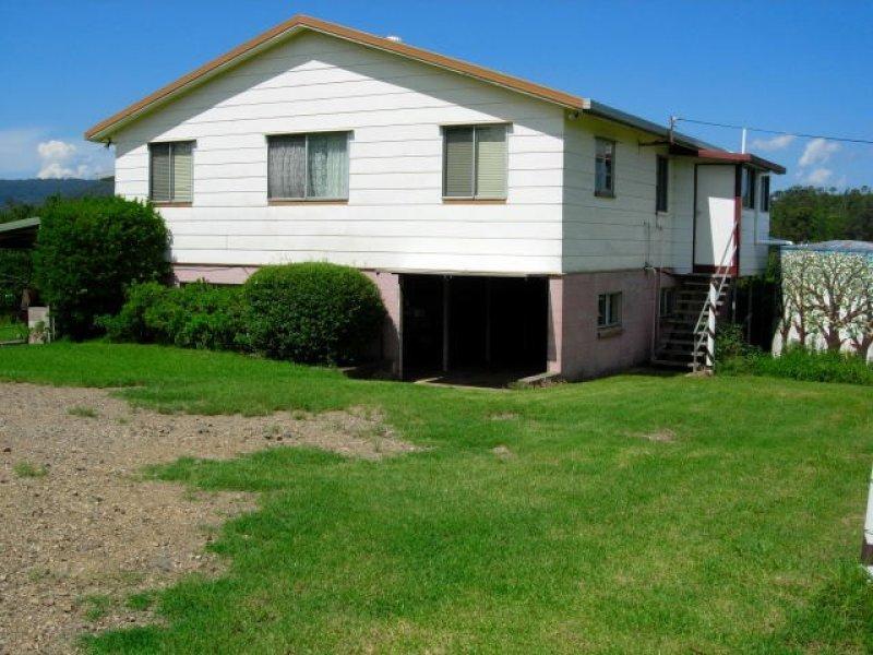 294 Kidaman Creek Road, Kenilworth, QLD 4574