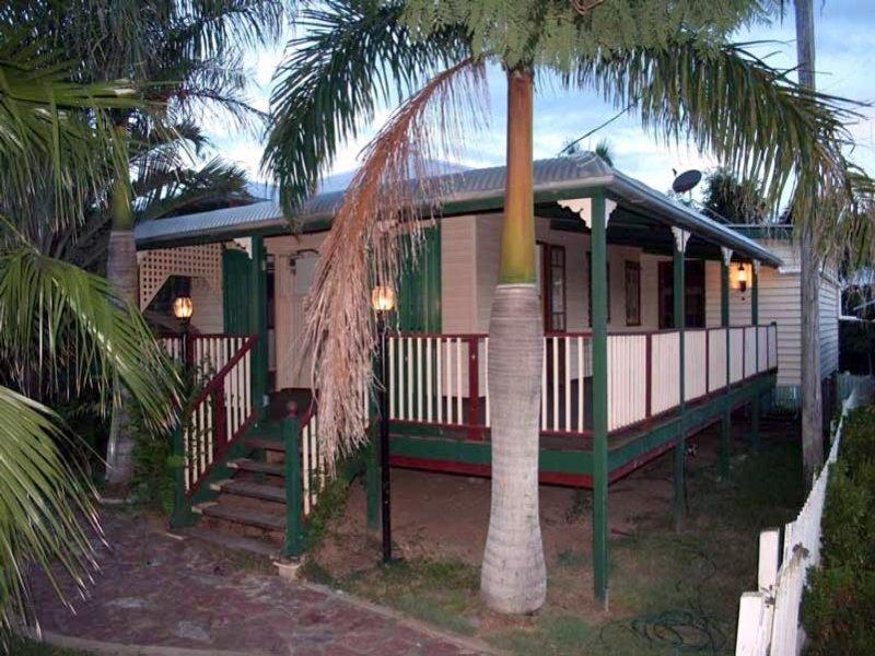 474 Whelan Rd, Imbil, QLD 4570