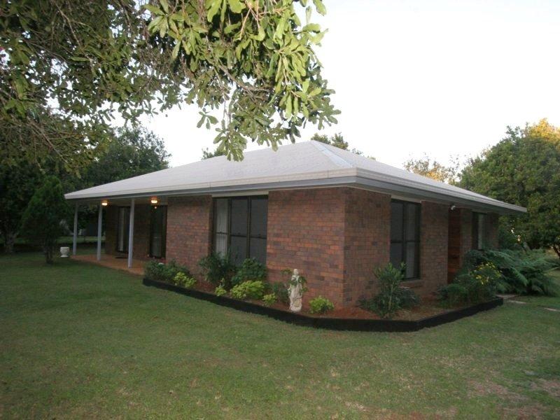 108 Maleny-Kenilworth, Maleny, QLD 4552