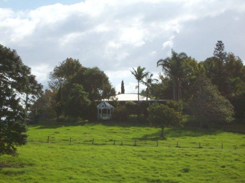 408 North Maleny, Maleny, QLD 4552