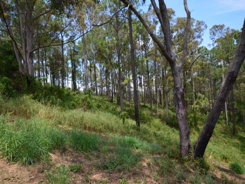 65 Callemonda Road, Brooloo, QLD 4570