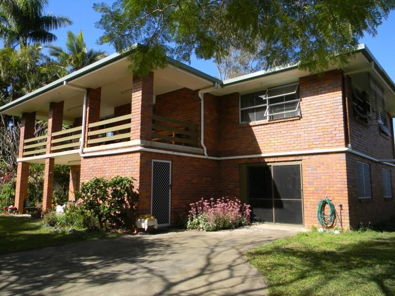 37 Geraghty Creek Road, Maleny, QLD 4552