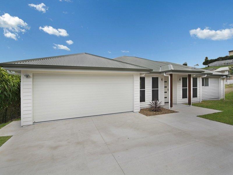 18 Snowwood Avenue, Maleny, QLD 4552