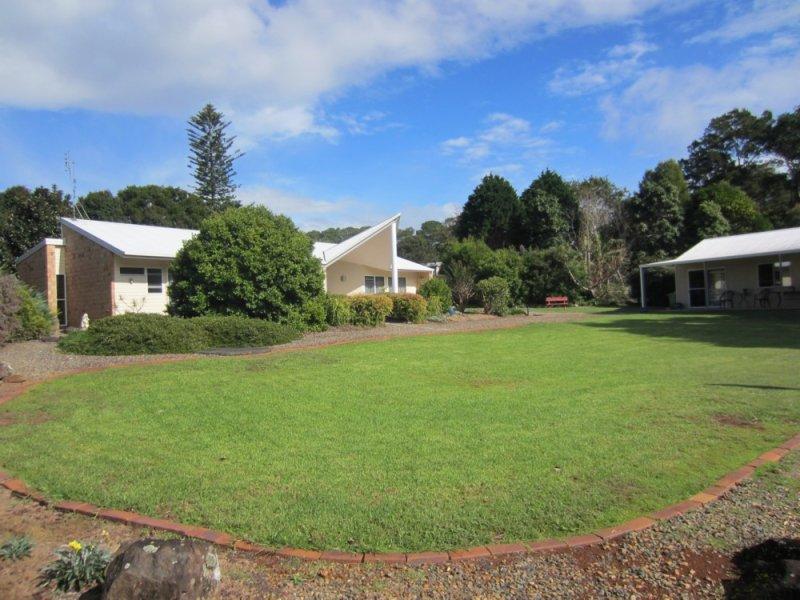 9 Koala Court, Maleny, QLD 4552
