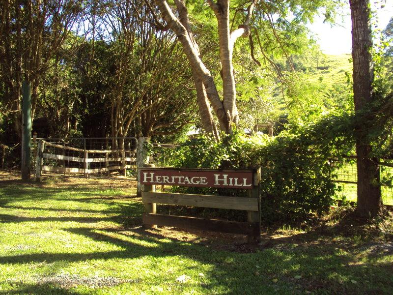 670 Mt Mee Rd, Delaneys Creek, QLD 4514