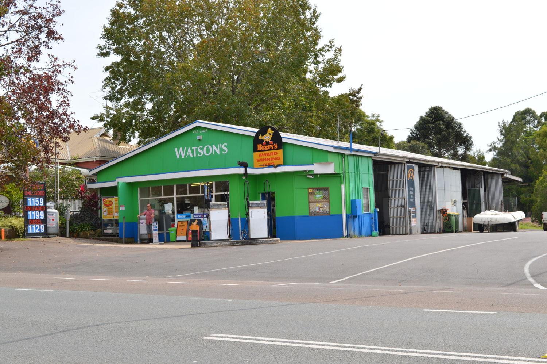 2 & 3 56 Maple Street, Maleny, QLD 4552
