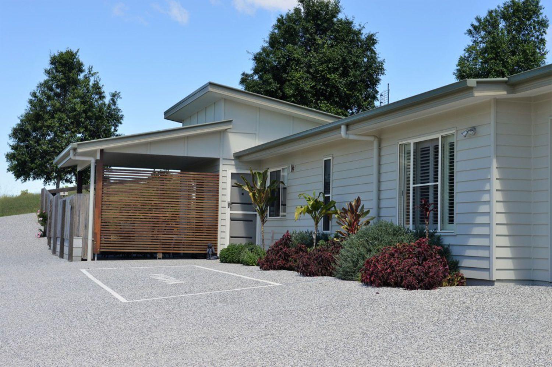 1/5 Pepper Berry Street, Maleny, QLD 4552