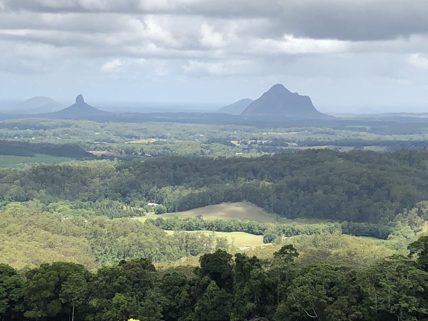 Lot 3 Mountain View Road, Maleny, QLD 4552