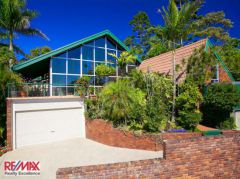 Property For Sale in Moffat Beach