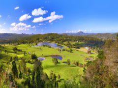 Property in Kureelpa - Sold for $510,000