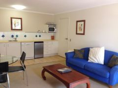 Property in Noosaville - Sold for $160,000