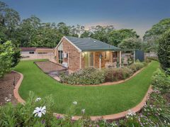 Property in Palmwoods - Sold for $425,000