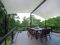 Property in Rosemount - Sold for $510,000