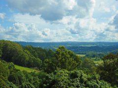 Property in Rosemount - Sold for $515,000