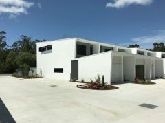 Property in Noosaville - Sold for $385,000