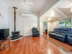 Property in Palmwoods - $399,000