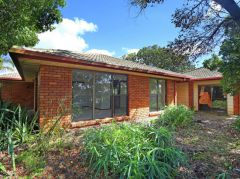 Property in Parrearra - Sold for $640,000