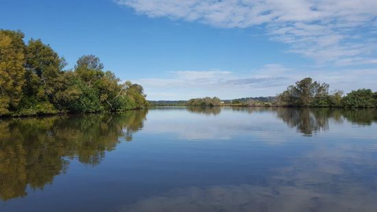 Property in Maroochy River - Contact Agent