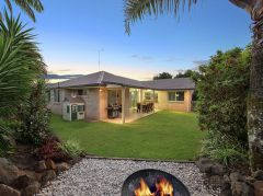 Property in Palmwoods - Sold for $475,000