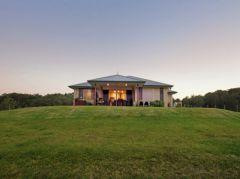 Property in Yandina Creek - $1,650,000