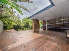Property in Kuluin - Sold for $470,000