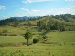 Property in Conondale - Offers Over $650,000