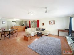 Property in Parrearra - Sold for $525,000