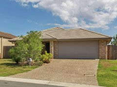 Property in Marsden - Sold for $395,000