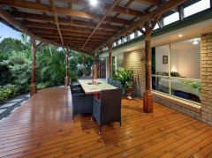 Property in Palmwoods - Sold for $485,000