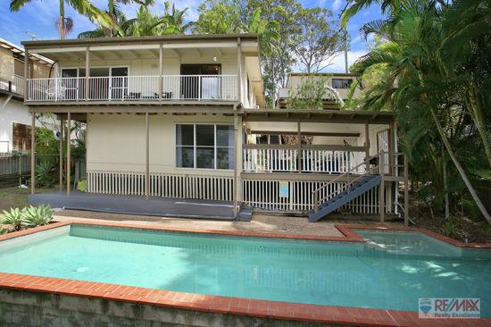 Buderim Properties Sold