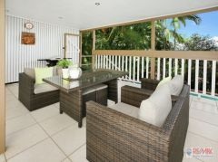 Property in Buderim - Sold for $565,000