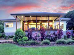 Property in Balmoral Ridge - Sold for $700,000
