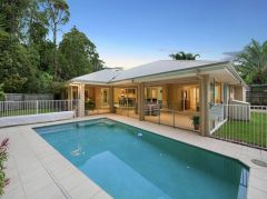 Property in Palmwoods - Sold