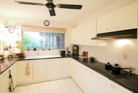 Property in Buderim - Sold for $370,000