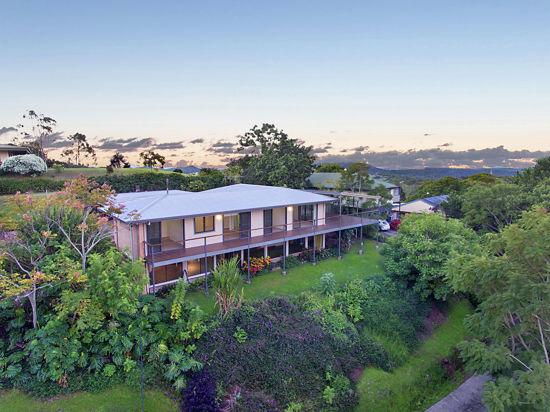 Property in Burnside - Sold for $480,000