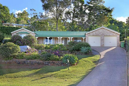 Property in Bli Bli - Sold for $552,500