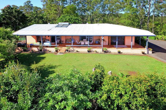 Property in Mooloolah Valley - All reasonable offers invited